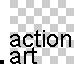 action .art